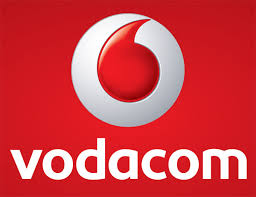 Vodacom Family Funeral Cover