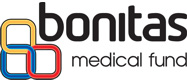 Bonitas Hospital Plan