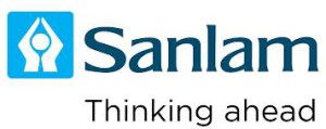 Sanlam Hospital Plan