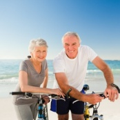Medical Expenses in Retirement