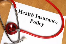Essential Med Health Insurance