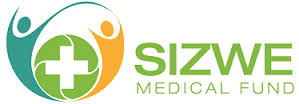 Sizwe Medical Aid