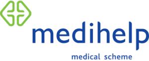 Medihelp Dimension Prime 1 Hospital Plan