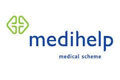 Medihelp Necesse