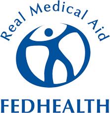Fedhealth Maxima Standard