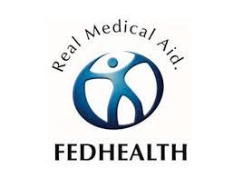 Fedhealth Maxima Entryzone