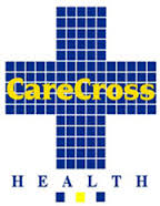 CareCross Health Logo