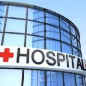 Take Out a Hospital Plan
