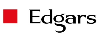 Edgars Hospital Cash Back Plan