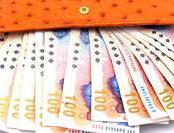 Hospital Cash Back Plans Explained