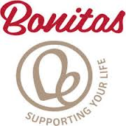 Bonitas BonComprehensive Plan