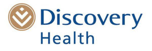 Discovery Health Quotes