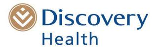Discovery Health hospital plan info