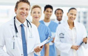 Medihelp Hospital Plans