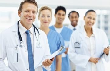 Momentum Ingwe Hospital Plan