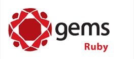 GEMS Ruby Hospital Plan