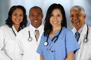 Best Medical Aid Plan