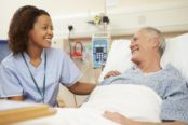 best hospital plans