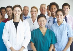 Affinity Health Hospital Plan