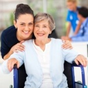 Hospital Plans versus Medical Aid