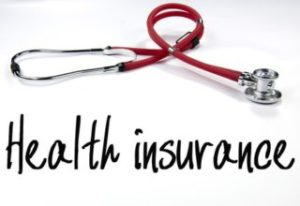 Health insurance Positives and Negatives