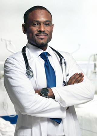 Engen Medical Aid