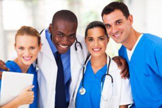 Medical Aid Schemes
