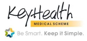 KeyHealth Hospital Plan quotes