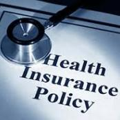 Why Health Insurance is Popular