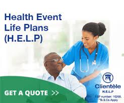 Best Hospital Insurance
