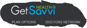 Affordable Health Plans for South Africans