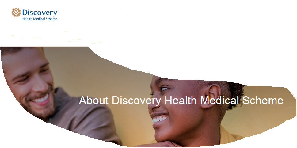 A Medical Aid Plan for Everyone from Discovery Health